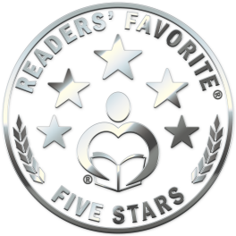 5star-shiny-hr_Readers_Favorite