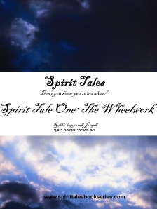Cover_Spirit_Tale_One_width_3300_new