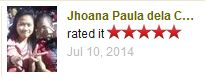 Rating_One