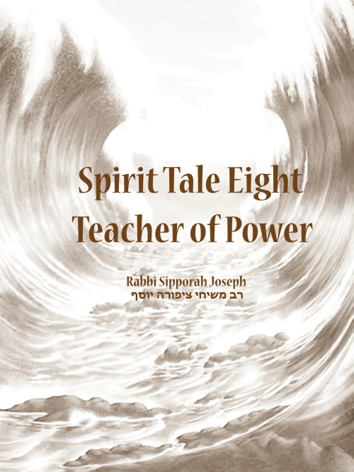 Cover_Spirit_Tale_Eight_500