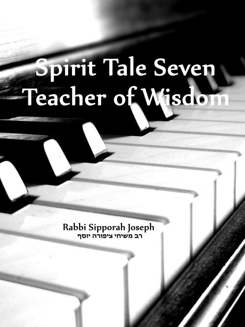 Cover_Spirit_Tale_Seven_500