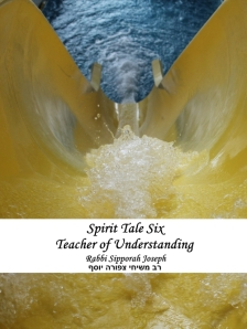Cover_Spirit_Tale_Six_500
