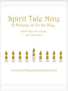 Cover_Spirit_Tale_Nine_3300