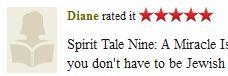 Rating-Donovan-Nine